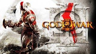 GOD OF WAR 3: CHAOS (Very Hard) Speedrun Sem Glitch Em 4:29:41- RECORD MUNDIAL [PS4]