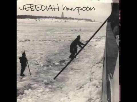 Jebediah  Harpoon 1080p