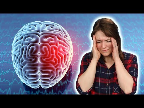 the-truth-about-migraines