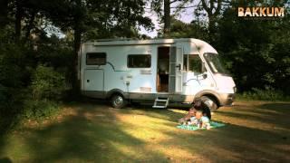 Camping Bakkum Promo