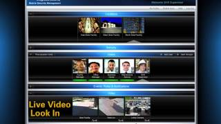 Enterprise Mobile Security Management Solutions - User Management