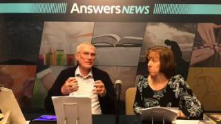 Answers News - March 6, 2017