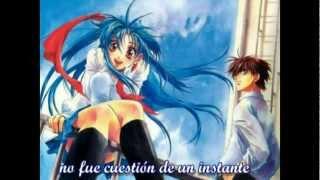 arekara ~fmp~ spanish by saku-chan (me)  x3 ~dedicatoria especial~