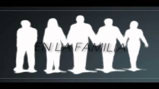 FAMILY Toby Mac español