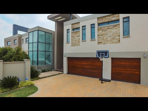 5 Bedroom House for sale in Gauteng | Centurion | Centurion East | Midlands Estate | 0  |