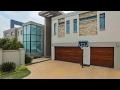 5 Bedroom House for sale in Gauteng | Centurion | Centurion East | Midlands Estate | 0  |