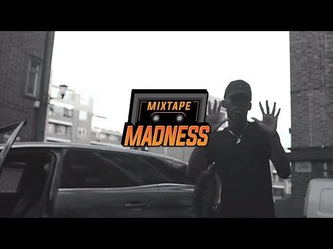 Marshall - Real (Music Video) | @MixtapeMadness