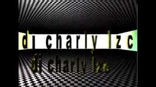 logo 2 dj charly lzc