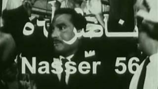 Arabic Movies - أفلام عربية