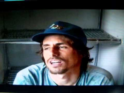 s from documentary on craig kelly