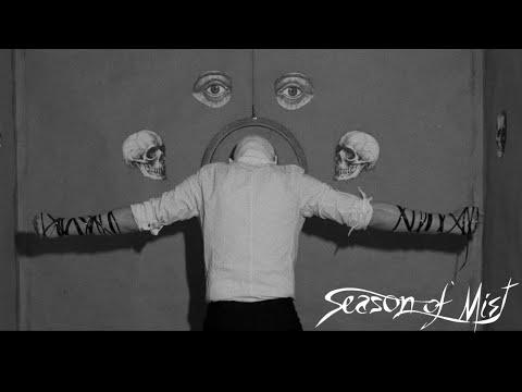 Medico Peste - 'God Knows Why' (Track Teaser)