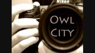 Owl City Fuzzy Blue Lights Download
