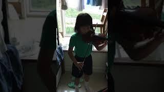 Publication Date: 2017-09-24 | Video Title: 冀可欣 崇真小學P1H