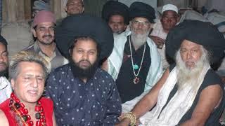 Chishtiya Silsila Ajmer Madarriya Silsila  Urus Documentary 2