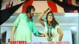 Pashto new song 2012 Sonu lal MAST HOT DANCE pat 9 dat