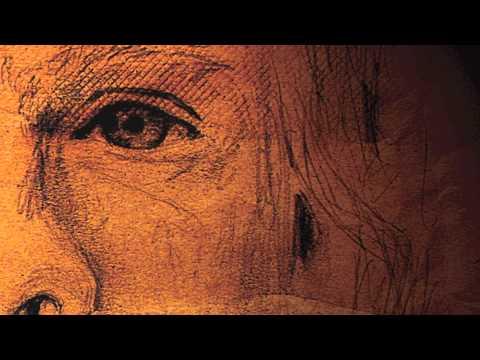 "Jon Foreman - ""My Love Goes Free"""