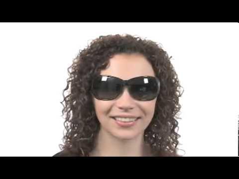 7b8474aaa667e Smith Optics Hemline Polarized SKU  8088344 - YouTube