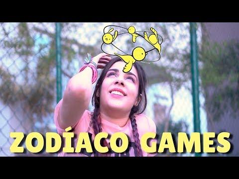 PARÓDIA DOS SIGNOS/ Katy Perry - Swish Swish (Official) ft. Nicki Minaj