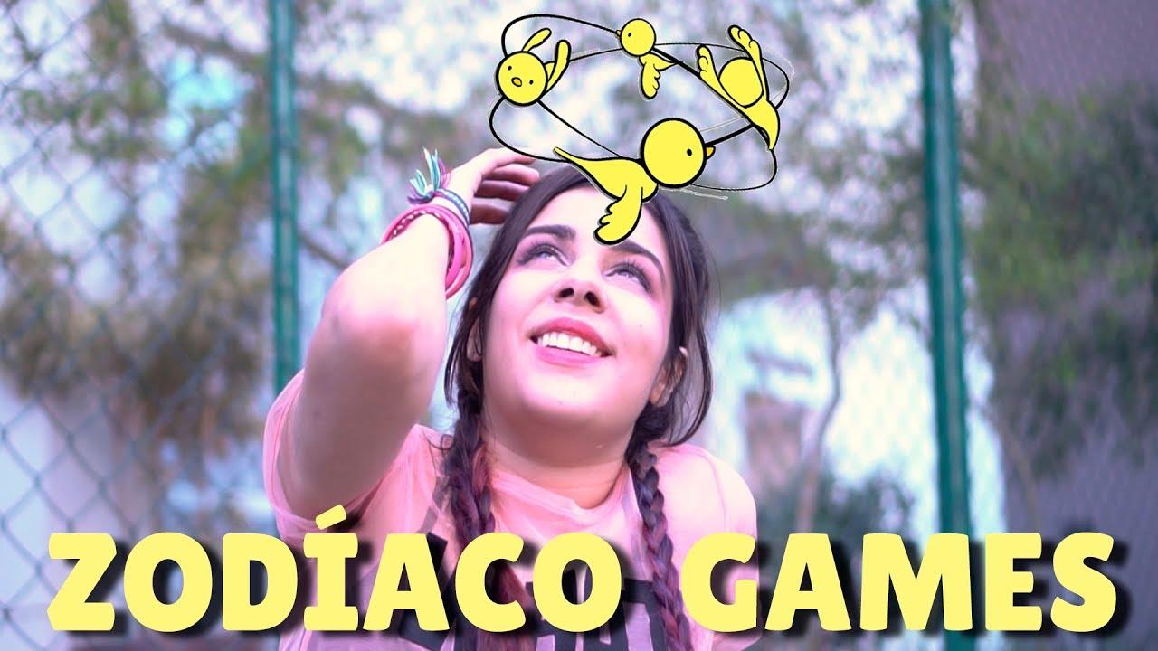 QUAL SIGNO É O MELHOR?/ Katy Perry - Swish Swish (Official) ft. Nicki Minaj