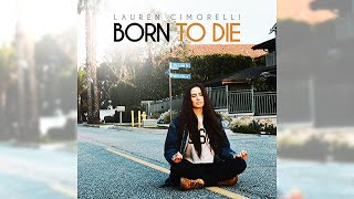 Lauren Cimorelli - Born To Die (Cover)