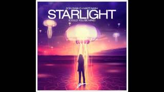 Don Diablo & Matt Nash - Starlight (Could You Be Mine) (Extended Mix)