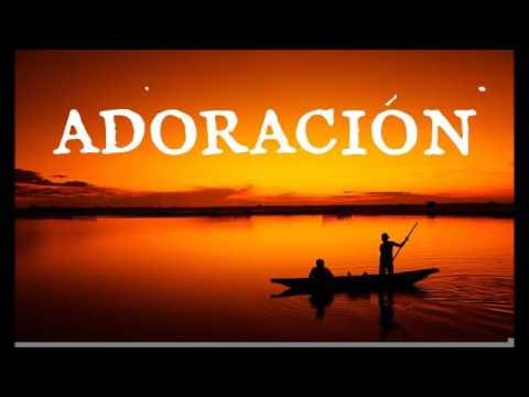 ADORACIÓN EXTREMA   Alabanza Cristiana Evangélica de Poder   Ideal para ORAR