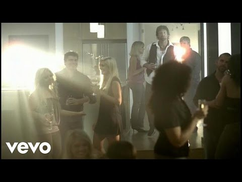Danielle Peck – Bad For Me #CountryMusic #CountryVideos #CountryLyrics https://www.countrymusicvideosonline.com/danielle-peck-bad-for-me/ | country music videos and song lyrics  https://www.countrymusicvideosonline.com