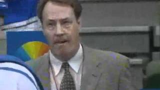 MM 2002 - Pronssipeli - Ruotsi vs. Suomi