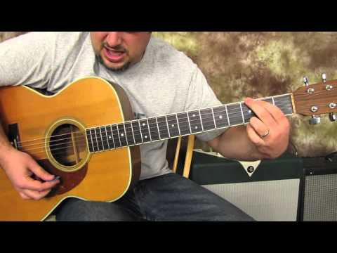 Adam Lambert - Whataya Want From Me - What do you want from me - super easy beginner guitar lesson
