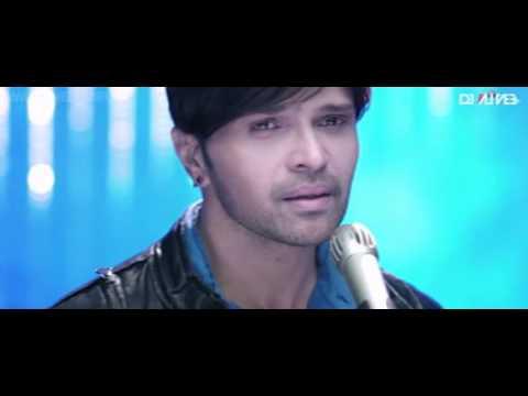 Bollywood Love Mashup 2017 - DJ Alvee(videoming).mp4