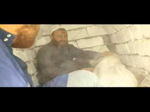كيفية دفن الميت على الطريقة الشرعية الشيخ خالد طه Mp4 Youtube
