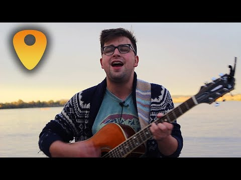 Zachary Tyler | Old Friends