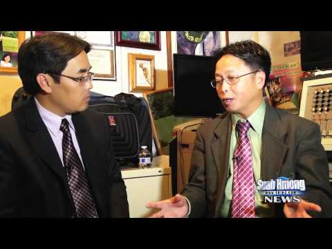 Suab Hmong News:  What is Hmong American Mediation and how it helps you and your family
