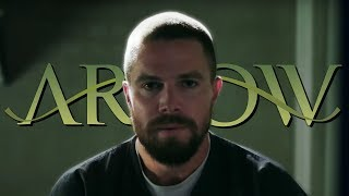 Reaction   SDCC Трейлер 7-ого сезона «Стрела/Arrow»