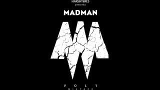 Madman Gas Pedal (Big Tronic Remix)