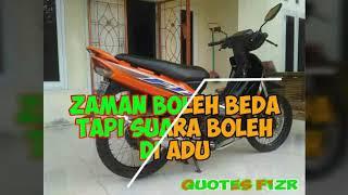 Download Video Kumpulan quotes F1ZR MP3 3GP MP4