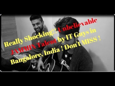 "KK – TALENT ""UP"" 