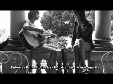 Rolling Stones - Plundered My Soul (subtítulos en castellano español)