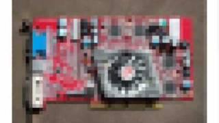 ATI Radeon 9800 AGP____Neubert-DHD24-Distribution.de.wmv