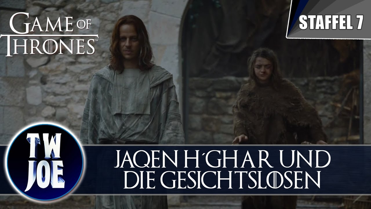 game of thrones staffel 7 deutschland