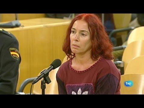 European Court to rule on ETA terrorist sentence