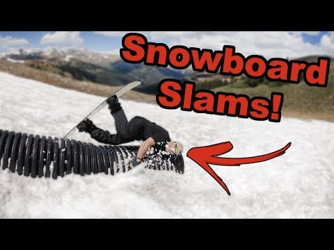 snowboarding-crashes-from-2019!