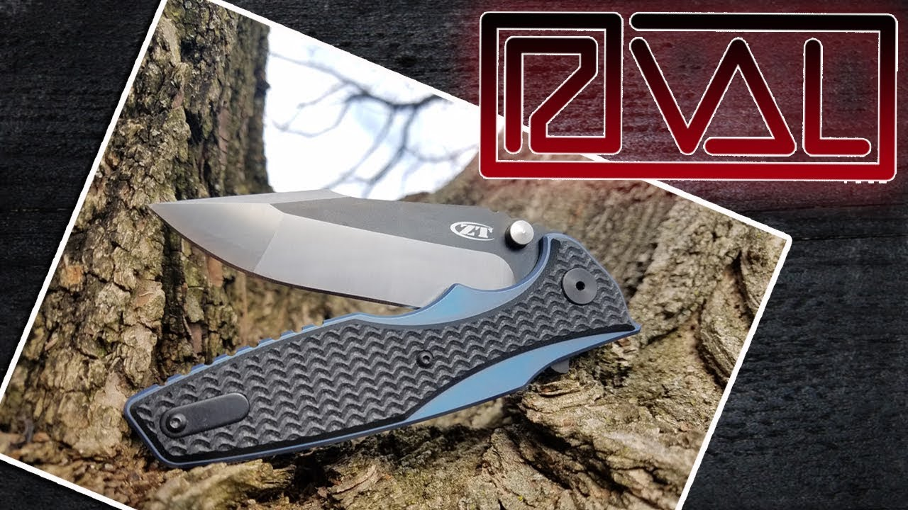ZT 0393: You asked for it!