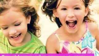 Международный день девочек!