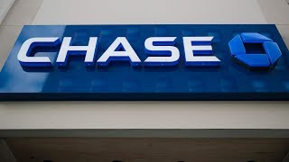 Chase Bank to forgive credit card debt owed by Canadian customers