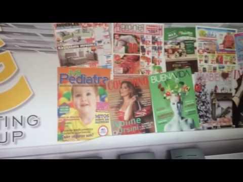 CG Printing Group 787.960.4004 Tu mejor opción en Puerto Rico