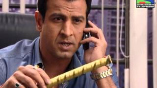 Case - Oh My God Part - 02 - Episode 157 - 23rd September 2012
