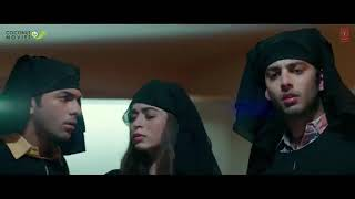Ranchi Diaries trailer
