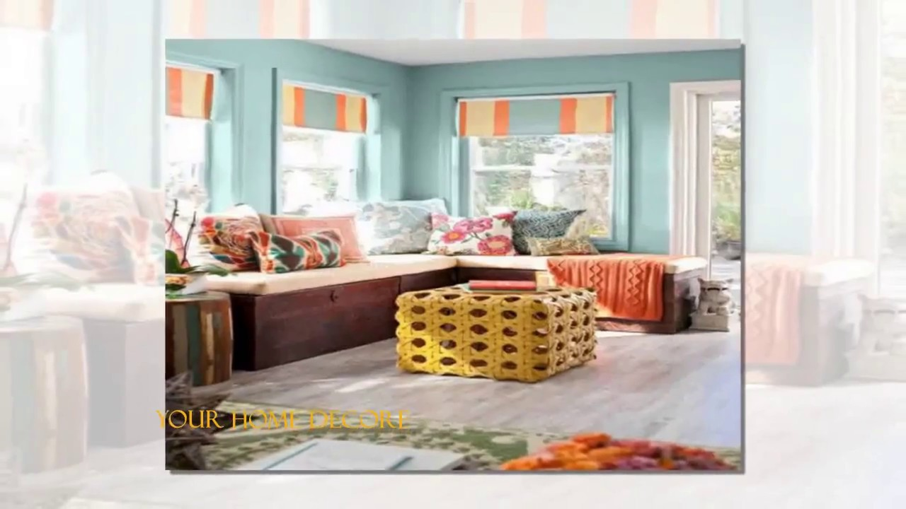 yellow sunroom decorating ideas. 32 STYLE How To Decorate A Sunroom - Decorating Ideas Yellow