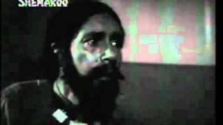Desh Bhakti Song - Ae Mere Pyare Watan - Kabuliwala - arunkumarphulwaria,mdphulwaria